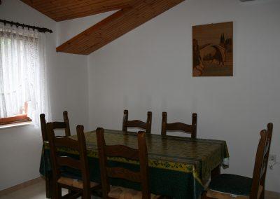 Appartement-Lavanda-2.OG-Essen&Küche-01