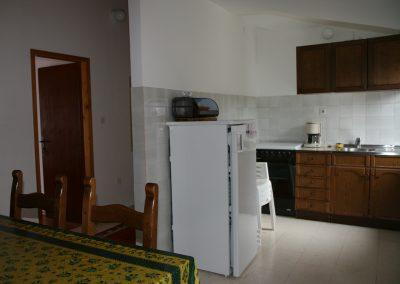 Appartement-Lavanda-2.OG-Essen&Küche-02