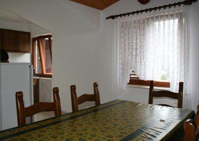 Appartement-Lavanda-2.OG-Essen&Küche-03