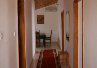 Appartement-Lavanda-2.OG-Flur-01