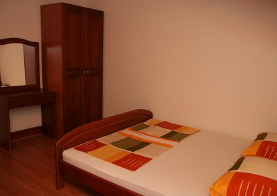 Appartement-Lavanda-2.OG-Schlafzimmer2-04