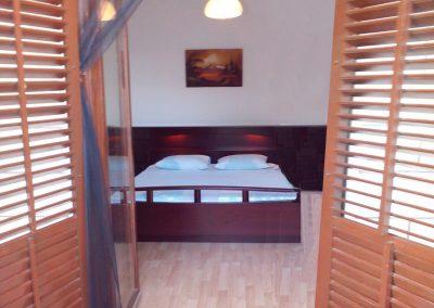 Appartement-Limun-Hochparterre-Schlafzimmer1-01