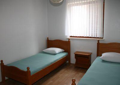 Appartement-Limun-Hochparterre-Schlafzimmer2-01