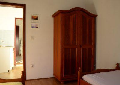 Appartement-Limun-Hochparterre-Schlafzimmer2-02