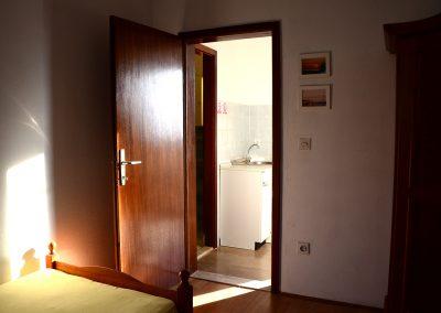 Appartement-Limun-Hochparterre-Schlafzimmer2-06