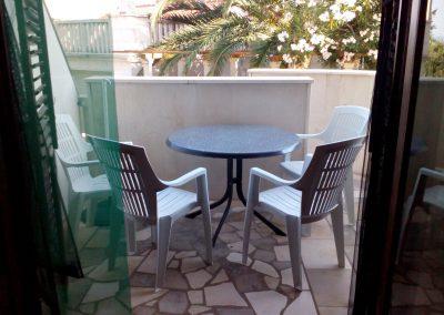 Appartement-Limun-Hochparterre-Terrasse-04