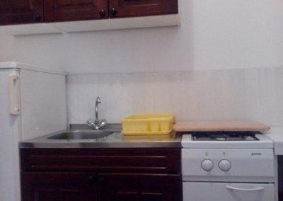 Appartement-Ruzmarin-Hochparterre-Küche-01