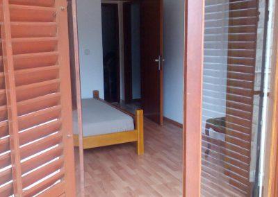Appartement-Ruzmarin-Hochparterre-Schlafzimmer-1-01