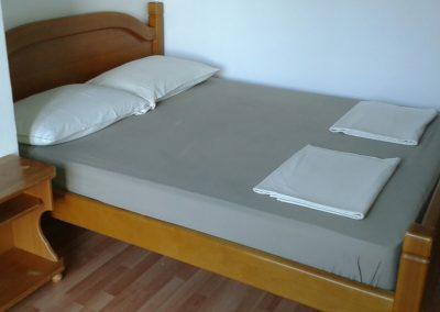 Appartement-Ruzmarin-Hochparterre-Schlafzimmer-1-02