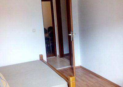 Appartement-Ruzmarin-Hochparterre-Schlafzimmer-1-03