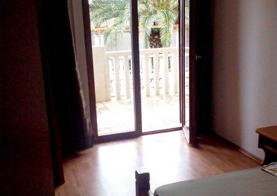 Appartement-Ruzmarin-Hochparterre-Schlafzimmer-1-05