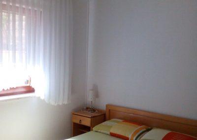 Appartement-Ruzmarin-Hochparterre-Schlafzimmer-2-01