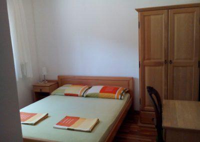 Appartement-Ruzmarin-Hochparterre-Schlafzimmer-2-02