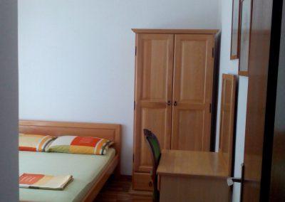 Appartement-Ruzmarin-Hochparterre-Schlafzimmer-2-03