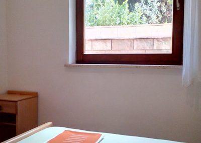 Appartement-Ruzmarin-Hochparterre-Schlafzimmer-2-04